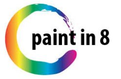 Paint In 8 Steps